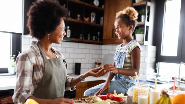 Best kitchen gifts 2020 (Don't Waste your Money Photo)