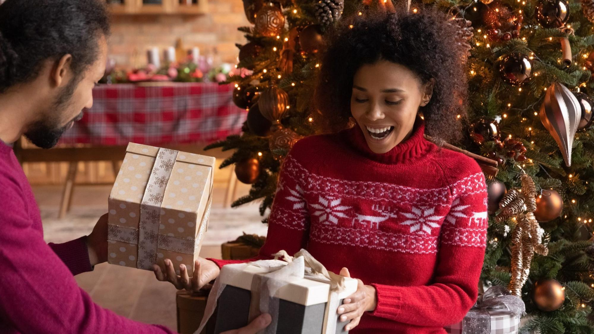 Best Christmas Gifts for Women 2020 :: WRAL.com