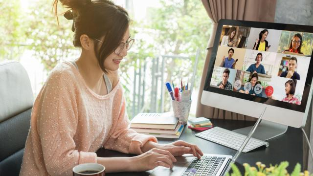Best Work-From-Home Essentials 2020 (Don't Waste your Money Photo)