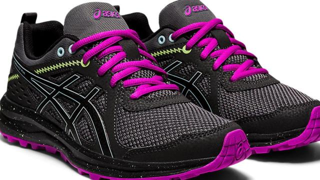 Asics offering 50% of shoes for healthcare workers, first responders and military (Don't Waste your Money Photo)