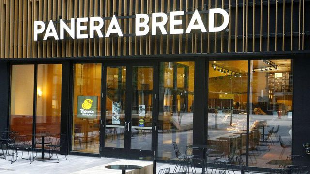 Get 25% off online orders from Panera Bread (Don't Waste your Money Photo)