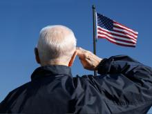 Benefit can help many veterans