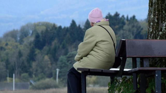 Loneliness is a significant public health concern