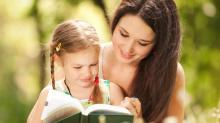 14 things that happy moms do