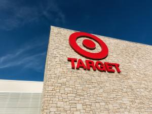 The American Family Association said it has gathered a half million signatures from people promising to boycott Target stores over the policy allowing people to use the bathroom that matches their gender identity. (Deseret Photo)