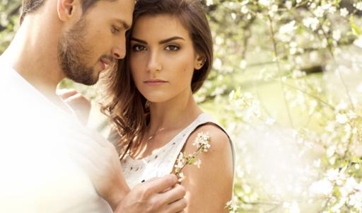 """You can call them the """"Bill of Rights"""" of your relationship, and they should be nonnegotiable. (Deseret Photo)"""