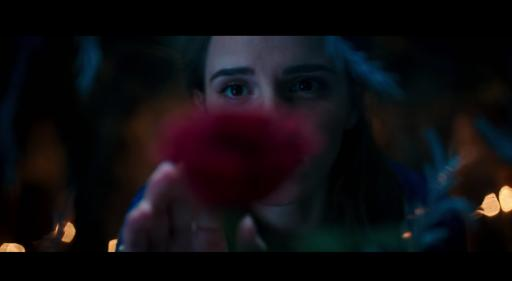 """Emma Watson is starring in the new, live-action movie """"Beauty and the Beast."""" (Deseret Photo)"""