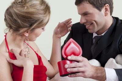 Not sure what to do with that gift you hate? Here are some ideas. (Deseret Photo)
