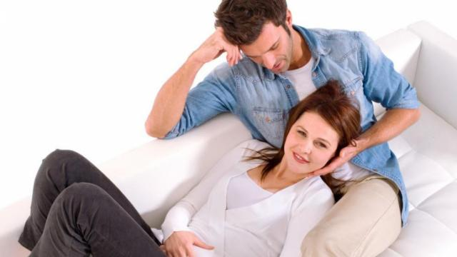 The majority of Americans think cohabitation is a good idea. Most were found to want to test compatibility with their partner as their main reason for supporting cohabitation. (Deseret Photo)