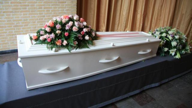 The Consumer Federation of America and the Funeral Consumers Alliance are asking the Federal Trade Commission to require funeral homes and others to post the cost of their services online. (Deseret Photo)
