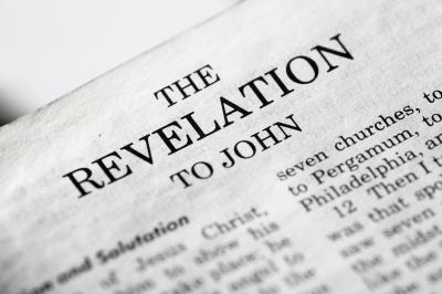 The last book of the Bible is Revelations. (Deseret Photo)