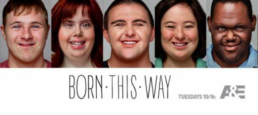 """Born This Way"" follows the lives of seven people with Down syndrome. (Deseret Photo)"