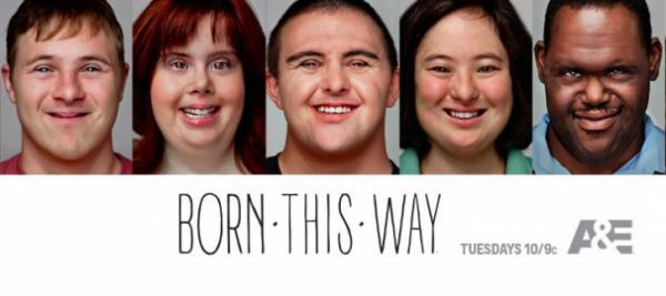 """""""Born This Way"""" follows the lives of seven people with Down syndrome. (Deseret Photo)"""