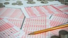 Is it morally wrong to gamble and play the lottery?