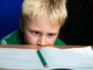 Does homework help or hurt our kids?