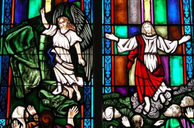 First Baptist Church of Christ/Facebook (Deseret Photo)