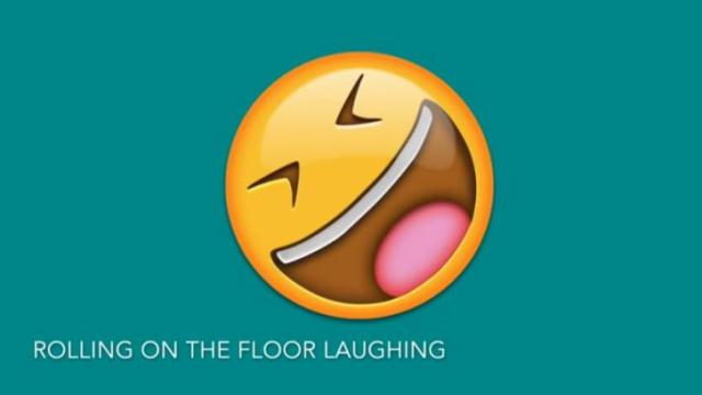 Those emojis don't mean what you think they mean :: WRAL com