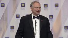 IMAGE: 4 responses to Tim Kaine's claims about Genesis 1, gay marriage and the Catholic Church