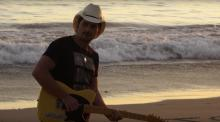 IMAGES: The Clean Cut: Brad Paisley releases heartwarming video 'Today'