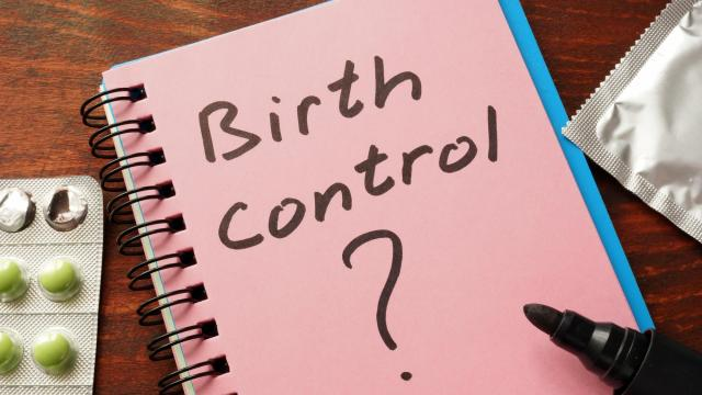 A new study is raising questions about whether depression in women is linked to birth control. (Deseret Photo)