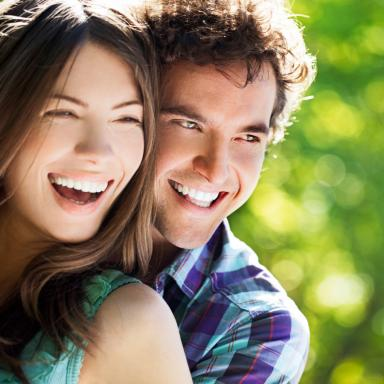 Do you wish you could understand your wife better? Here are 7 things that may help you out. (Deseret Photo)