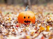 How to plan a successful tween Halloween