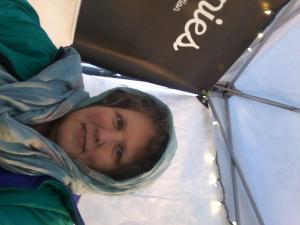 Susie Snortum (Deseret Photo)