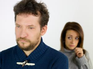 7 reasons why your husband isn't happy