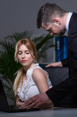 Think cheaters are fearless? Think again. Here are 5 things cheaters are actually afraid of. (Deseret Photo)