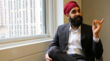 IMAGE: Q&A: A Sikh community leader shares what we can do to reduce religious discrimination