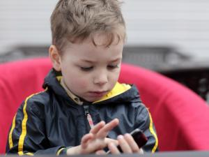 6 ways to keep your kids safe in a connected world