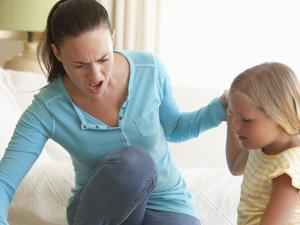 Time-out! 7 ideas to better discipline your children
