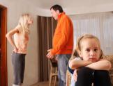 IMAGE: 5 ways divorce destroys your children