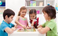 IMAGE: How to raise tolerant children