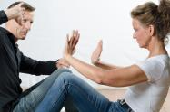 IMAGE: Healing anger and resentment in your marriage