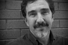 Charles Kurzman (Deseret Photo)