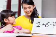 IMAGE: 8 indisputable signs that you're a great mom, even if you feel like you aren't