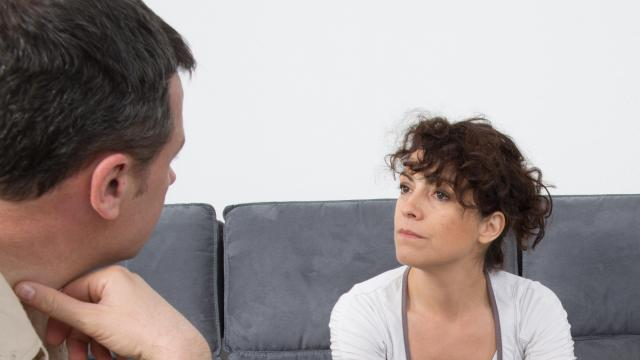 """Does """"testing out"""" your relationship by living together make you less likely to divorce? Is living together the same commitment as marriage? Studies reveal these answers and more. (Deseret Photo)"""