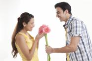 IMAGE: 10 ways to show her you care when your marriage is falling apart