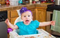 IMAGE: 12 totally unusual tactics that will calm your child's tantrums in seconds