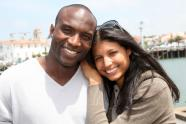 IMAGE: 13 signs he loves you (even though he doesn't say it)