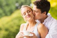 IMAGE: It's true love if your husband does these 11 things for you