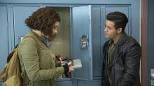 '13 Reasons Why' is getting a second season. Is that a good idea?