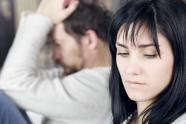 IMAGE: 9 signs your husband is unhappily married
