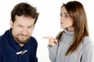 IMAGE: 7 reasons your wife is unhappy