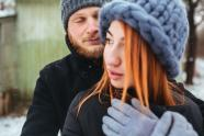 IMAGE: 12 people reveal why they stayed with a partner who CHEATED on them