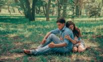 IMAGE: 6 things a man is only willing to do for the woman he really loves