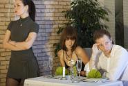 IMAGE: Why people cheat on their spouse, according to a relationship expert