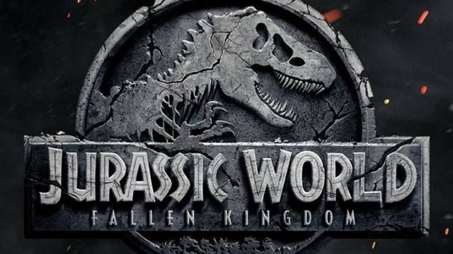 The Jurassic World Twitter accounted shared the next installment first poster and title, along with a tagline that'll sit well with fans of the original Jurassic Park series. (Deseret Photo)