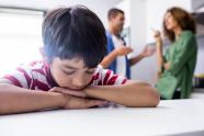 IMAGE: 7 things your child feels when your marriage falls apart